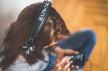 15 Best Travel Podcasts